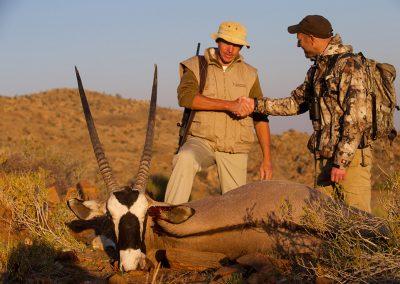 Namatubis-Hunting (1)
