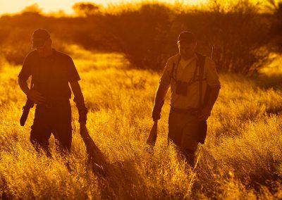 Namatubis-Hunting (11)