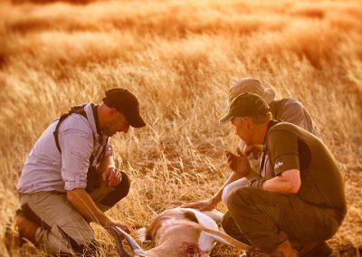 Namatubis-Hunting (12)