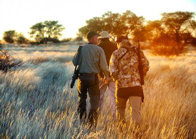 Namatubis-Hunting (13)