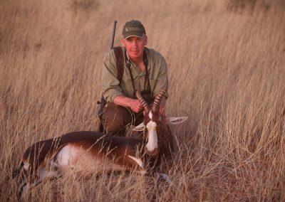 Namatubis-Hunting (18)