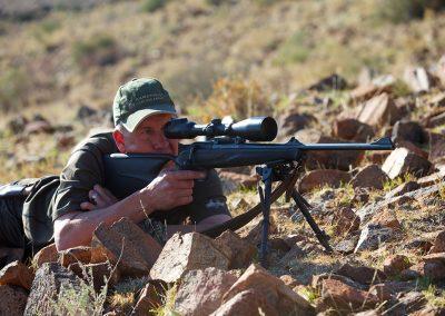 Namatubis-Hunting (2)