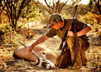 Namatubis-Hunting (21)