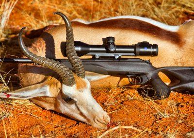 Namatubis-Hunting (22)