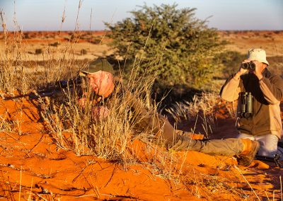 Namatubis-Hunting (24)