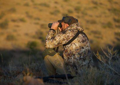 Namatubis-Hunting (5)
